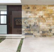 Foto de casa en venta en 9, maya, mérida, yucatán, 1754682 no 01