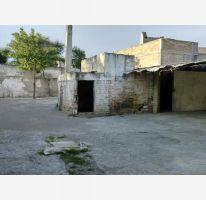 Foto de terreno comercial en venta en 9 oriente 526, nicolás bravo, tehuacán, puebla, 1003513 no 01