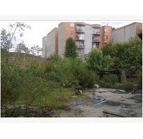 Foto de terreno habitacional en venta en cda de cañitas 9, popotla, miguel hidalgo, df, 1902784 no 01