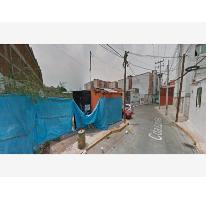 Foto de terreno habitacional en venta en 2da cerrada de cañitas 9, argentina antigua, miguel hidalgo, df, 2406084 no 01