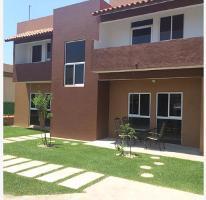 Foto de casa en venta en sin nombre 9, real de tetela, cuernavaca, morelos, 2118984 No. 01