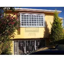 Foto de casa en venta en  9, ricardo flores magón, tepotzotlán, méxico, 1477415 No. 01