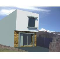 Foto de casa en venta en san miguel 9, zauhtla, tzompantepec, tlaxcala, 2507032 no 01