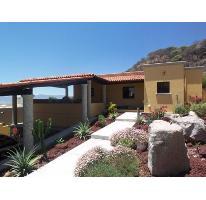 Foto de casa en venta en guillarmo vilas 9, san juan cosala, jocotepec, jalisco, 1735868 no 01