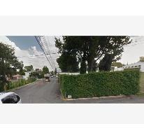 Foto de casa en venta en sistema solar 9, jardines de la montaña, puebla, puebla, 1543768 no 01