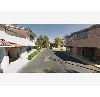Foto de casa en venta en sistema solar 9, villa satélite calera, puebla, puebla, 882787 no 01