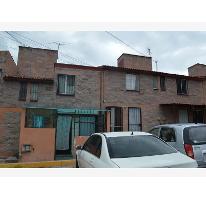 Foto de casa en venta en zacapoatlas 90, bugambilias, san juan del río, querétaro, 2191609 no 01