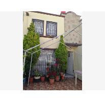 Foto de casa en venta en  90, hacienda del valle ii, toluca, méxico, 2839895 No. 01