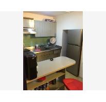 Foto de departamento en renta en cerrada de bezares 90, lomas de bezares, miguel hidalgo, df, 2214978 no 01