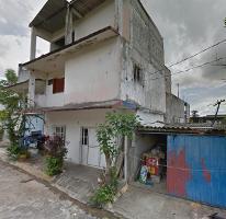 Foto de casa en venta en  90, luis gil perez, centro, tabasco, 2676058 No. 01