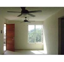 Foto de departamento en venta en  90, mozimba, acapulco de juárez, guerrero, 2054192 No. 01