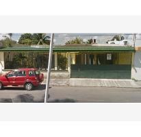 Foto de casa en venta en  #90, plutarco elías calles, othón p. blanco, quintana roo, 2572951 No. 01