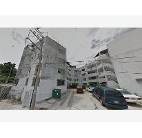 Foto de departamento en venta en  90, progreso, acapulco de juárez, guerrero, 2986893 No. 01