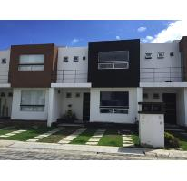Foto de casa en venta en  90, san juan cuautlancingo centro, cuautlancingo, puebla, 2690802 No. 01