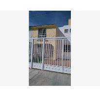 Foto de casa en venta en villas del bajio 20, villas campestre, corregidora, querétaro, 2063638 no 01