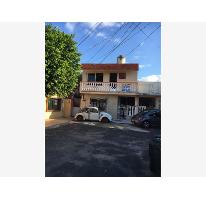 Foto de casa en venta en juan de zumarraga 90, virginia, boca del río, veracruz, 2410080 no 01