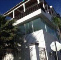 Foto de casa en venta en 9000, puerta de hierro cumbres, monterrey, nuevo león, 2170782 no 01