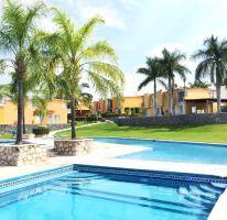 Foto de casa en venta en Villas de Xochitepec, Xochitepec, Morelos, 2816018,  no 01