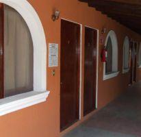 Propiedad similar 1194409 en Chipitlán.