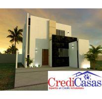 Foto de casa en venta en Real del Valle, Mazatlán, Sinaloa, 1452185,  no 01