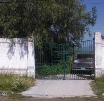 Foto de terreno habitacional en venta en Villas de Irapuato, Irapuato, Guanajuato, 1315569,  no 01