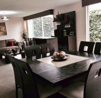 Foto de casa en venta en Ampliación Alpes, Álvaro Obregón, Distrito Federal, 2089473,  no 01