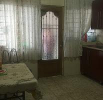 Foto de casa en venta en Bernardo Reyes, Monterrey, Nuevo León, 2903192,  no 01