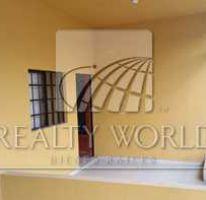 Foto de casa en venta en 9025, san bernabé iii, monterrey, nuevo león, 2092743 no 01