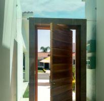 Foto de casa en venta en Lomas de Cocoyoc, Atlatlahucan, Morelos, 4281178,  no 01