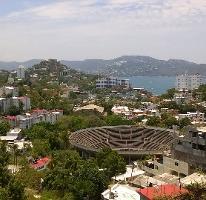 Foto de departamento en venta en Las Playas, Acapulco de Juárez, Guerrero, 3329792,  no 01