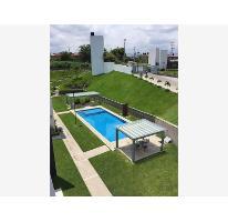 Foto de departamento en venta en guayabos 904, lázaro cárdenas, cuernavaca, morelos, 2099606 No. 01