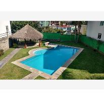 Foto de departamento en venta en  904, lázaro cárdenas, cuernavaca, morelos, 2779411 No. 01