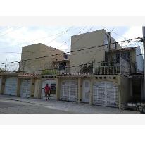 Propiedad similar 2666989 en RIO BALSAS # 904.