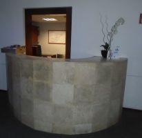 Foto de oficina en renta en Anzures, Miguel Hidalgo, Distrito Federal, 2573130,  no 01