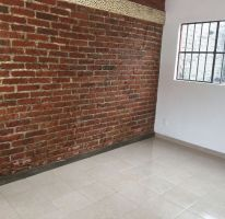 Foto de oficina en renta en San Rafael, Cuauhtémoc, Distrito Federal, 2582946,  no 01