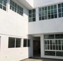 Foto de casa en venta en Las Aguilas 1a Sección, Álvaro Obregón, Distrito Federal, 4572379,  no 01