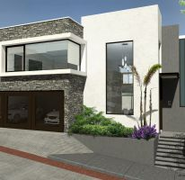 Foto de casa en venta en Cañada del Refugio, León, Guanajuato, 2050014,  no 01