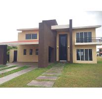 Foto de casa en renta en  905, residencial lagunas de miralta, altamira, tamaulipas, 2648617 No. 01