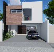 Foto de casa en venta en Santiago Momoxpan, San Pedro Cholula, Puebla, 4626435,  no 01