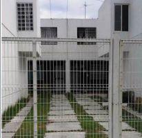 Foto de casa en condominio en venta en Celaya Centro, Celaya, Guanajuato, 1225355,  no 01