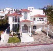 Foto de casa en venta en Vista Real y Country Club, Corregidora, Querétaro, 1384911,  no 01