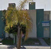 Foto de casa en venta en 3ra.Sección Los Olivos, Celaya, Guanajuato, 1858601,  no 01