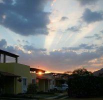 Foto de casa en venta en Jocotepec Centro, Jocotepec, Jalisco, 1497821,  no 01