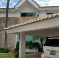 Foto de casa en venta en Colinas de San Javier, Zapopan, Jalisco, 1669471,  no 01