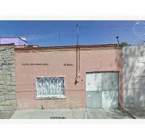 Foto de terreno comercial en venta en  907, centro, apizaco, tlaxcala, 2706529 No. 01