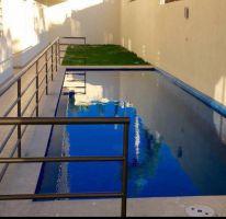 Foto de departamento en venta en Cabo San Lucas Centro, Los Cabos, Baja California Sur, 2038348,  no 01