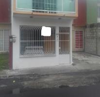 Foto de casa en venta en Las Vegas II, Boca del Río, Veracruz de Ignacio de la Llave, 4572349,  no 01