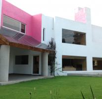 Propiedad similar 1266019 en La Asunción.