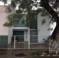 Foto de casa en venta en El Manantial, Guadalajara, Jalisco, 1957790,  no 01