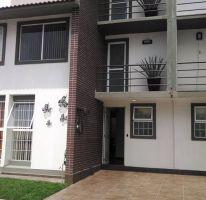 Foto de casa en venta en Coacalco, Coacalco de Berriozábal, México, 4362726,  no 01